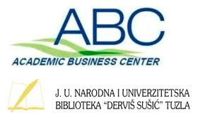 abc_i_nubt
