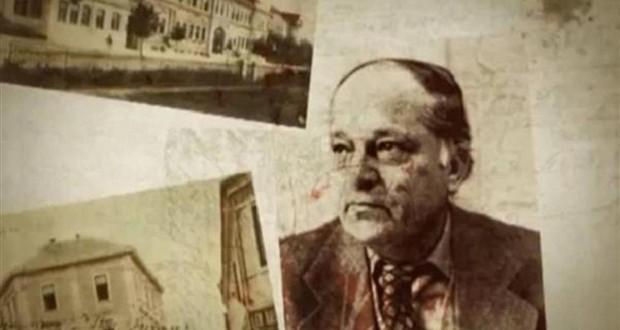 Obilježavanje 3.juna – Dana rođenja Derviša Sušića