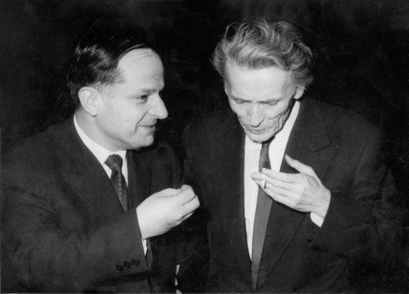 96 godina od rođenja književnika Derviša Sušića